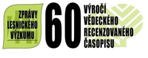 ZLV logo 60 let