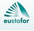 eustafor