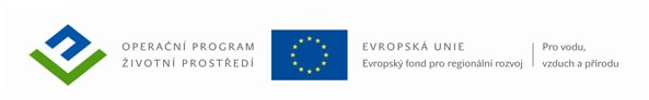 loga EU podpory