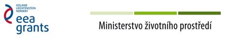 loga norske granty MZP