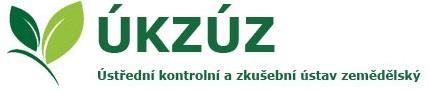 logo ukzuz