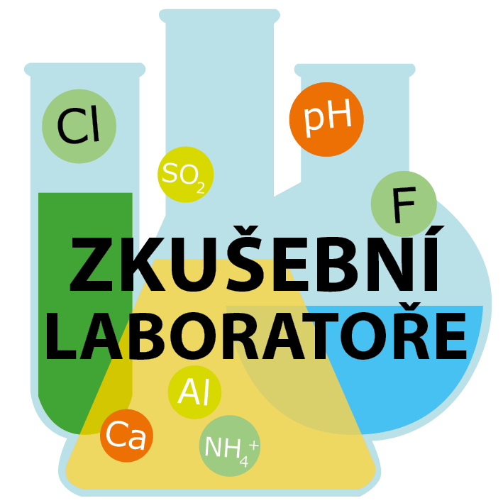 Zkušební laboratoře_2
