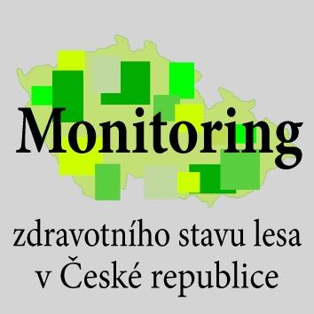 monitoring publikace