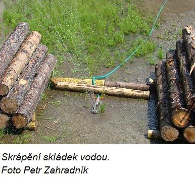 TZ_Ochrana skládek dřeva_obr.1