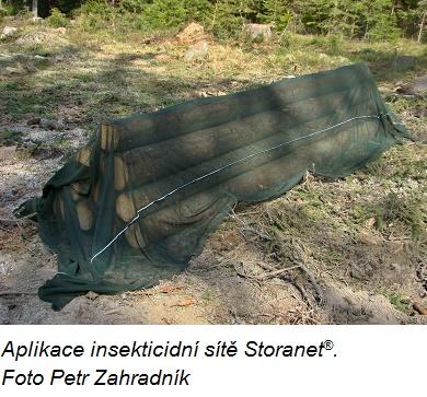 TZ_Ochrana skládek dřeva_obr.2