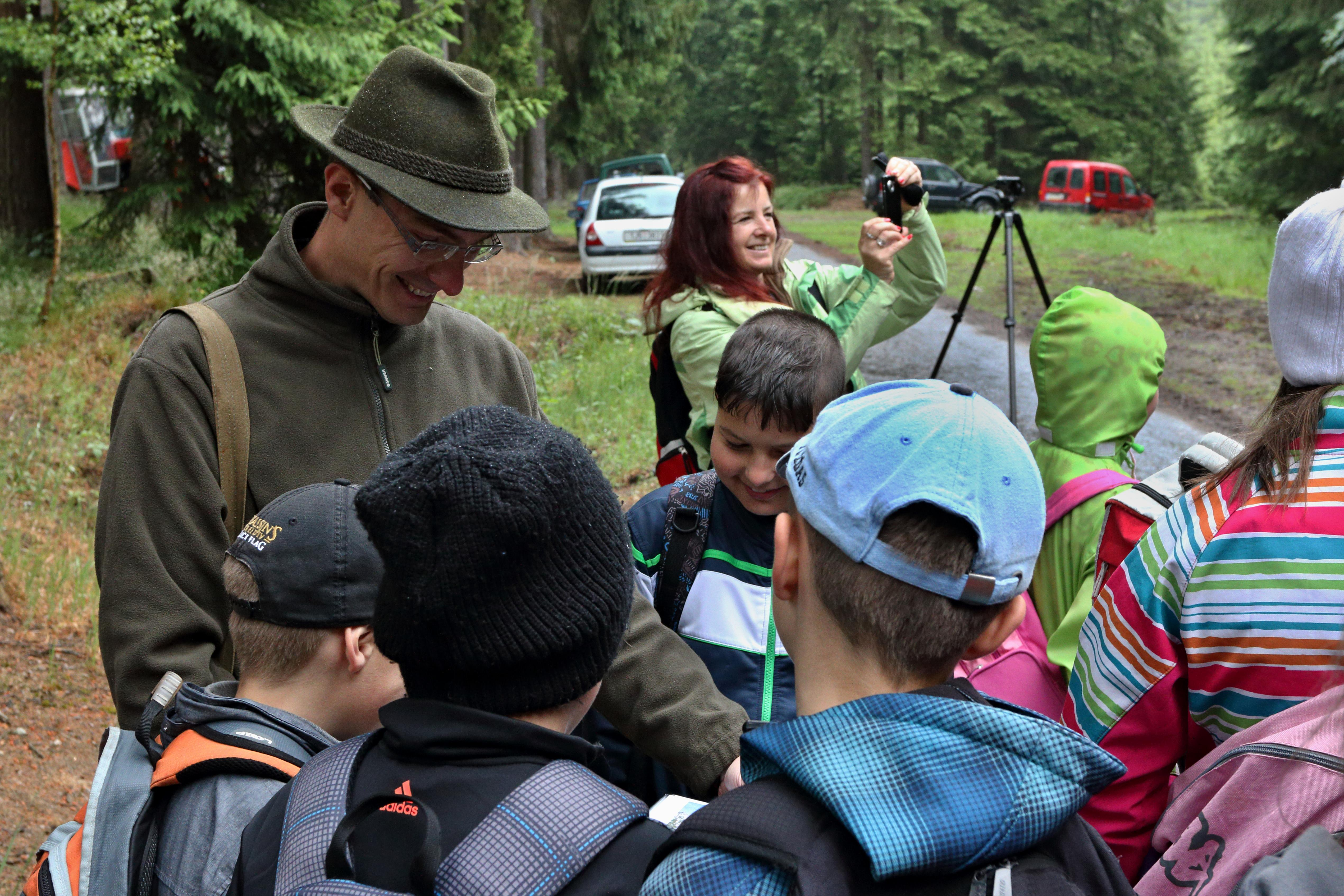 TZ_Týden lesů_foto-1b
