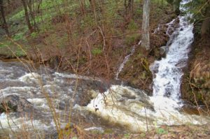 TZ_Vlastnosti vody v OH_foto2d