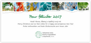 pf2017_vulhm-jiloviste