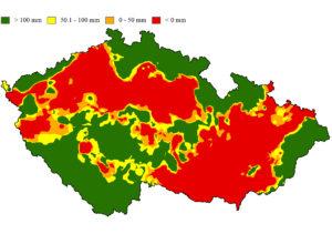 mapa1-dlouhodobeho_stresu_suchem_2012-2014