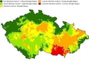 mapa2-stresu-suchem-2015