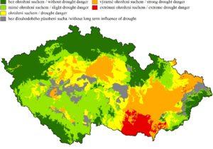 mapa3-kombinovaneho-stresu-suchem-2015