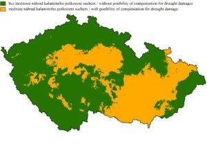 mapa4-oblasti-s-moznosti-nahrad-kalamitniho-poskozeni-suchem