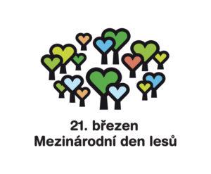 tz_mezinarodni-den-lesu_2017_logo2