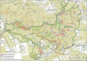 mapa-hnizdist
