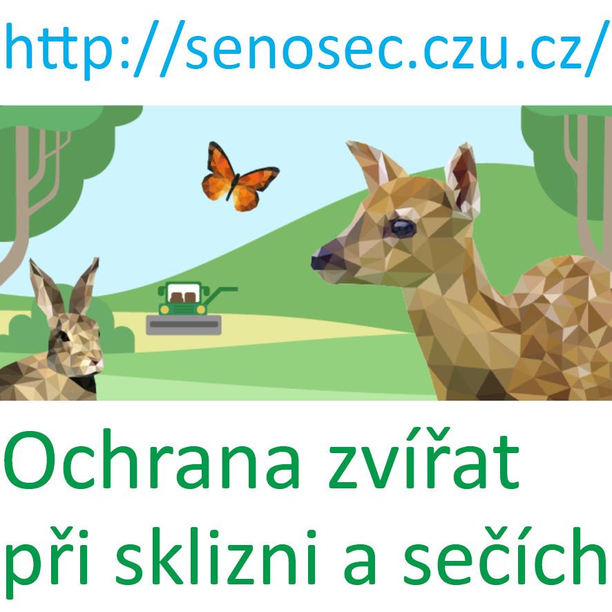 Senoseč
