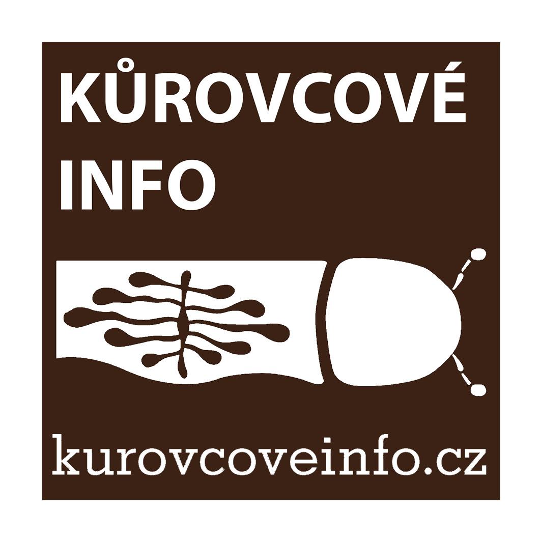 Kurovcove info