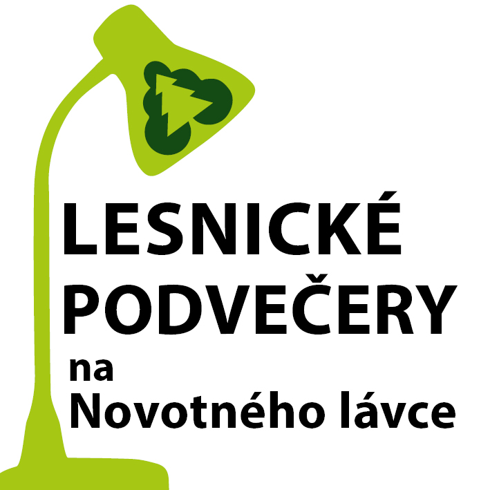 Lesnické podvečery_4