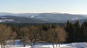 sumava_zima