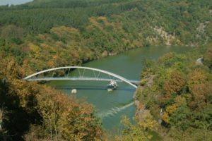 voda-most-vev-682